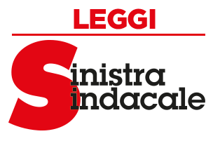 Sinistra Sindacale